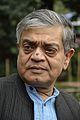 Sandip Ray - Kolkata 2015-01-02 2075.JPG