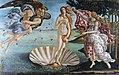 Sandro Botticelli - La nascita di Venere - Google Art ProjectFXD.jpg
