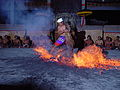 Sanghyang Jaran Fire Dance.jpg