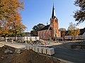 Sankt-Marien-Kirche in Hannover-Hainholz im Oktober 2018 (120).jpg