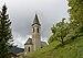 Sankt Katharina in Breien Völs am Schlern Ostansicht.jpg