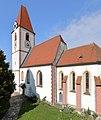 Sankt Marein im Mürztal - Kirche.JPG