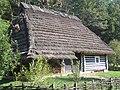 Sanok, Poland - panoramio (35).jpg