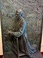 Sant Josepmaria Sant Julià de Lòria (2).jpg