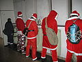 Santa-pee (2510241837).jpg