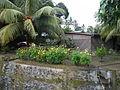 SantaTeresita,Batangasjf1739 02.JPG
