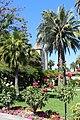 Santa Clara, CA USA - Santa Clara University - panoramio (23).jpg