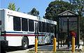 Santa Clara VTA bus.jpg