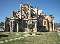 Santa María de La Asunción de Castro.jpg