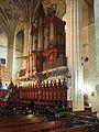 Santa María de la Asunción Orgel, Arcos de la Frontera (1).jpg