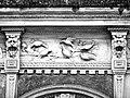Santa Maria Licodia Piazza Umberto I prospetti liberty.jpg