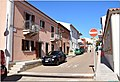 Santa Teresa Gallura 33DSC 0304.jpg
