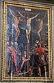 Santi di tito, crocifissione di s. croce, 1568.JPG
