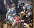 Santi di tito, resurrezione 06.JPG