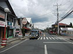 SantoTomas,Batangasjf0636 06.JPG