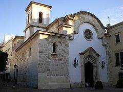Santuario Virgen del Mar.jpg