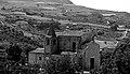 Santuario di San Vito^5 - Flickr - Rino Porrovecchio.jpg