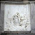 Sappho am Grilllparzer Denkmal.jpg