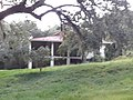 Saragossa Plantation Natchez Mississippi left facing.jpg