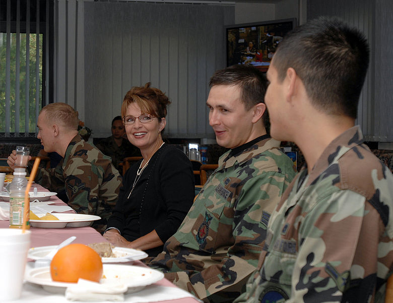Image:Sarah Palin Germany 3.jpg