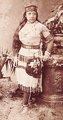 Sarah Winnemucca Hopkins.jpg