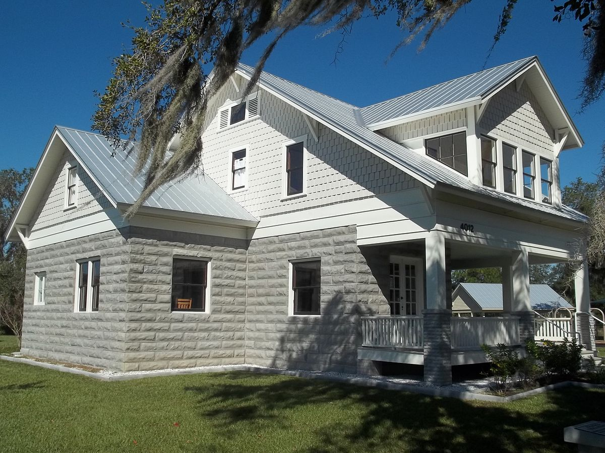 Sarasota Fl Home Improvement List And Contacts