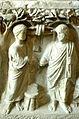 Sarcophage à arbres, Louvre 04.JPG