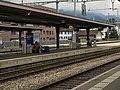 Sargans Railway Station in 2019.28.jpg