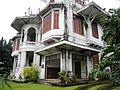 Sariaya,Mansion,TownCenterjf0265 02.JPG