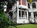 Sariaya,Mansion,TownCenterjf0265 11.JPG