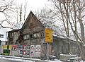 Sasbach Hauptstr altes Fachwerkhaus 05 (fcm).jpg
