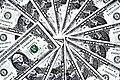 Sascha Grosser - Dollar apr16 a3 f1024 hdr colmod 8876.jpg