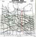 SaskatchewanHighway-6-Map.png