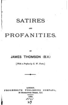Satires and profanities -microform- (1884).djvu