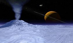 Saturn seen from Enceladus (artist concept).jpg
