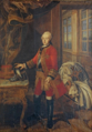 Savage, Jean Pierre - Maximilian Franz of Austria.png