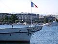 Savoie-IMG 2457.JPG