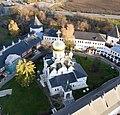 Savvino-Storozhevsky Monastery - panoramio (2).jpg
