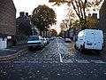 Sawley Road, W12 - geograph.org.uk - 1038914.jpg