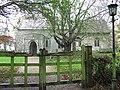 Saxtead - Church of All Saints.jpg