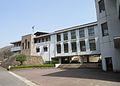 Sayo Town Rikan elementary school.JPG