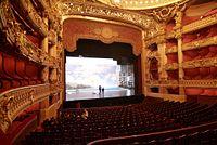 Teatro (arquitectura)