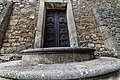 Scalinata del convento della trinità.jpg