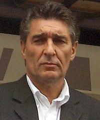 Schalke Assauer0 (cropped).jpg