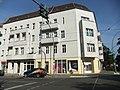 Scheffelstraße 1.jpg