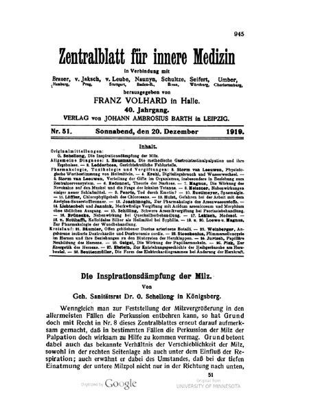File:Schellong inspirationsdaempfung.pdf