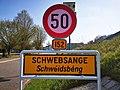 Schengen, Schwebsange (101).jpg