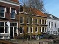 Schiedam Centrum P1100059.JPG