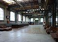 Schiffbau Foyer2.jpg
