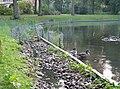 Schillingsbek im von eicken park 01.jpg